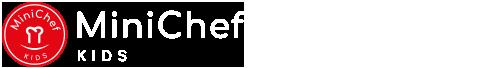 retina-logo-minichef-WHITE